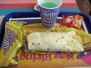 taco-bells-burrito-supreme