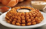 The Outback Bloomin' Onion recipe