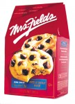 Mrs Fields Chocolate Chip Cookies recipe