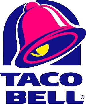 Taco Bell Soft Taco recipe