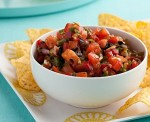 Chi Chi's Mild Salsa recipe